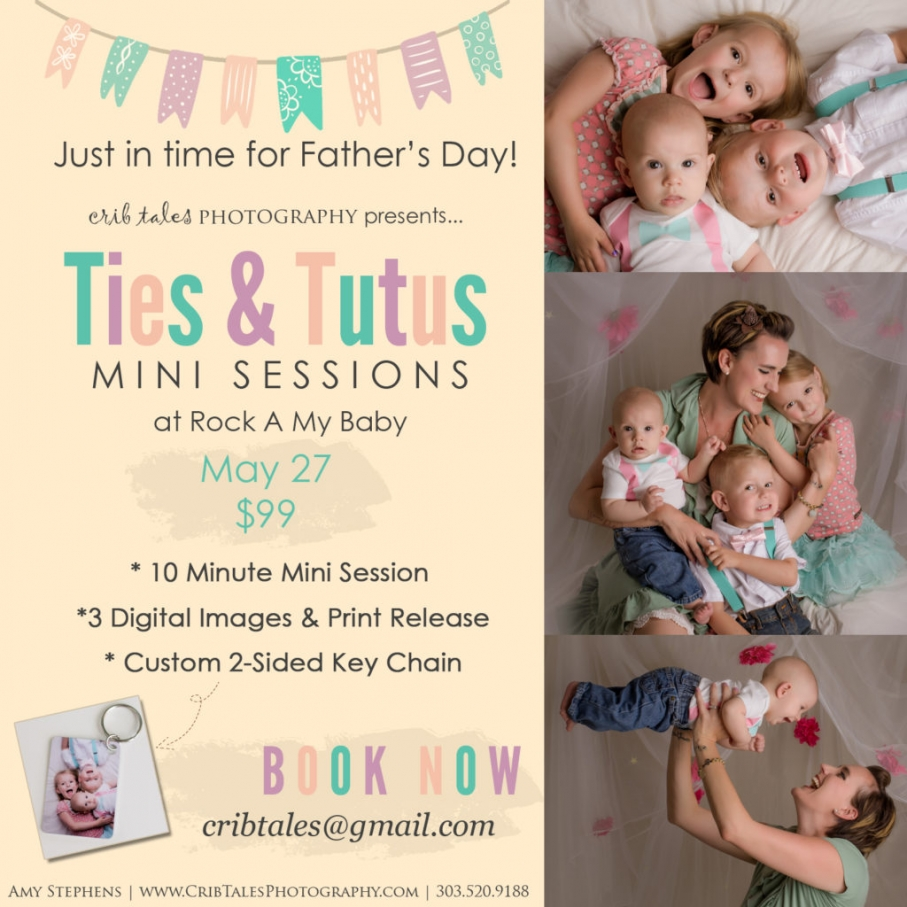 tie and tutu minis_may16